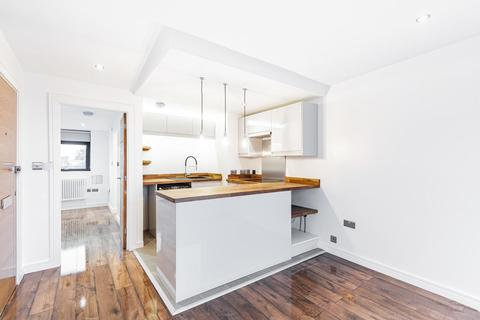1 bedroom flat for sale - South Norwood Hill, South Norwood
