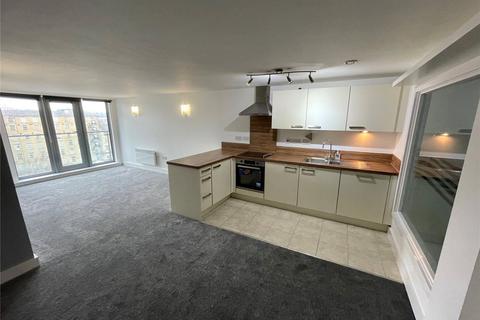 3 bedroom apartment for sale - Silk Mill, Elland, HX5