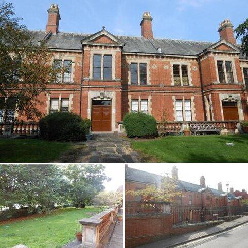 2 bedroom flat to rent - 276 Hotwell Rd, Hotwells, Bristol BS8