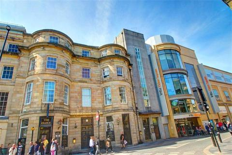 1 bedroom apartment to rent - Falconars Apartments, Clayton Street, Newcastle Upon Tyne, Tyne and Wear, NE1