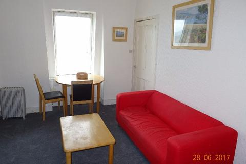 1 bedroom flat to rent - Lower Granton Road, Leith, Edinburgh, EH5