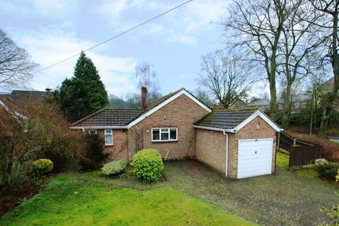 3 bedroom bungalow for sale - Winchester