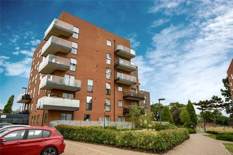 2 bedroom apartment to rent - Bellingham Court,, Larner Road, Erith, DA8