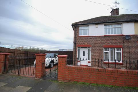 3 bedroom semi-detached house for sale - Owen Drive, West Boldon