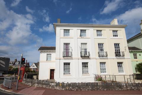 1 bedroom flat for sale - Abbey Road, Torquay