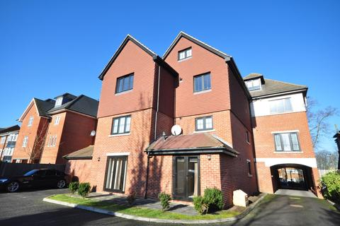 2 bedroom apartment to rent - Grove Road Sutton SM1