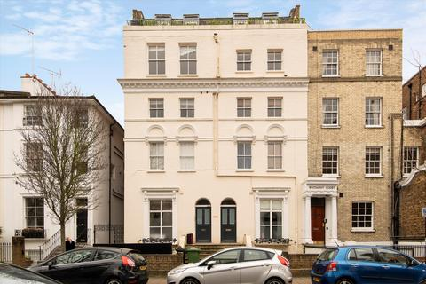 2 bedroom flat for sale - Monmouth Road, London, W2