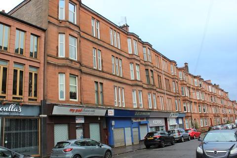 2 bedroom flat to rent - Sinclair Drive, Flat 3/2, Langside, Glasgow, G42 9PR