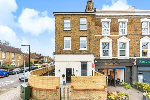 3 bedroom flat for sale - Barry Road, East Dulwich