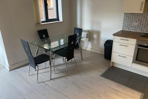 2 bedroom flat to rent - 29 Duke Street, Liverpool, Merseyside, L1