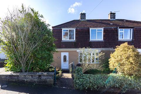 3 bedroom semi-detached house for sale - Druid Stoke Avenue, Bristol, BS9