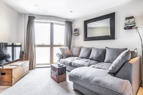 2 bedroom flat to rent - Durnsford Road Wimbledon SW19