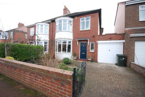 3 bedroom semi-detached house for sale - Southwood Gardens, Kenton