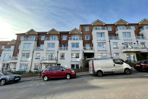 1 bedroom retirement property for sale - Holland Road, Westcliff on Sea SS0