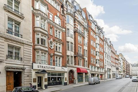3 bedroom flat to rent - Berkeley Street, London, W1J