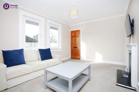 2 bedroom flat to rent - Restalrig Circus, Restalrig, Edinburgh, EH7 6HL