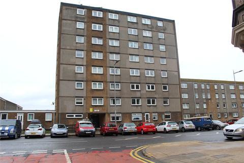 2 bedroom apartment to rent - Portobello High Street, Edinburgh, EH15