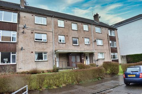 3 bedroom flat for sale - Tantallon Road , Flat 2/1 , Shawlands , Glasgow , G41 3HS