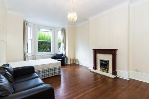 Studio to rent - Lavender Gardens, Clapham, London, SW11
