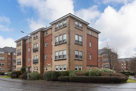 2 bedroom apartment for sale - 45 Riverford Road, Pollokshaws, G43 1RX