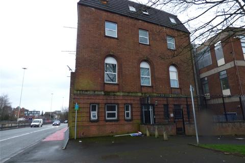 1 bedroom apartment for sale - Pendleton Way, Salford, M6