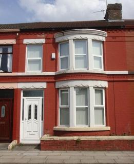 3 bedroom terraced house for sale - Fantastic House, Eastdale Rd, Wavertree, L15