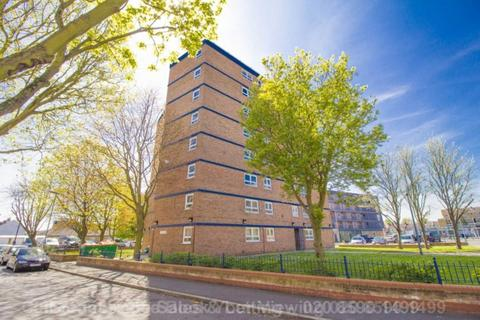 1 bedroom apartment for sale - Susan Lawrence House, London, E12