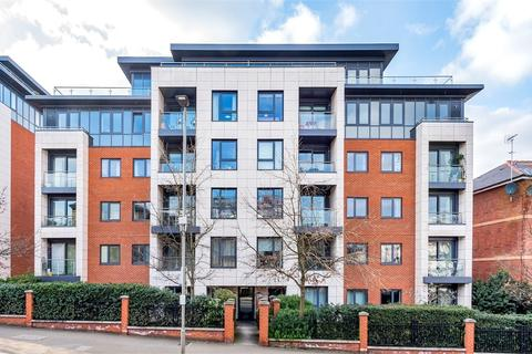 2 bedroom flat for sale - Devonshire House, 50 Putney Hill, London