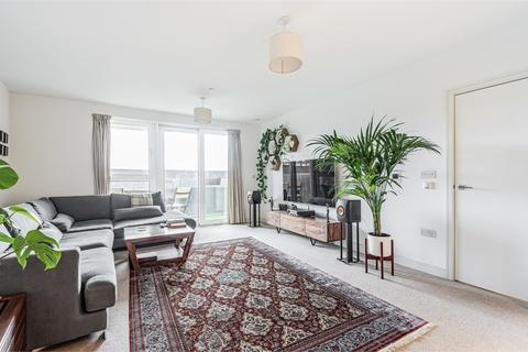 2 bedroom flat for sale - Lowe House, 12 Hebden Place, London