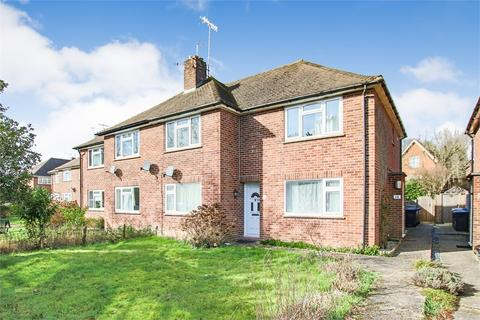 2 bedroom flat for sale - Southwick Close, East Grinstead, West Sussex
