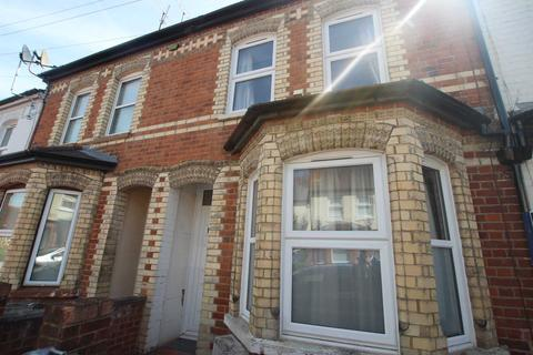 5 bedroom terraced house for sale - Clifton Street, Reading