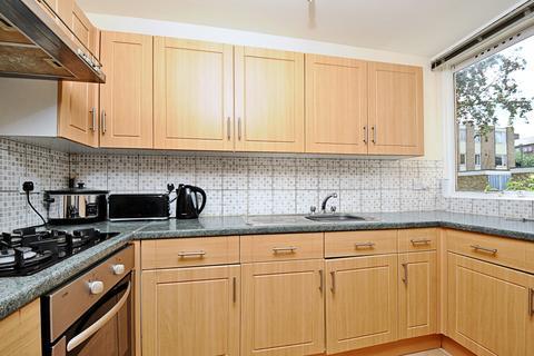 1 bedroom apartment to rent - Hanson Close Balham SW12