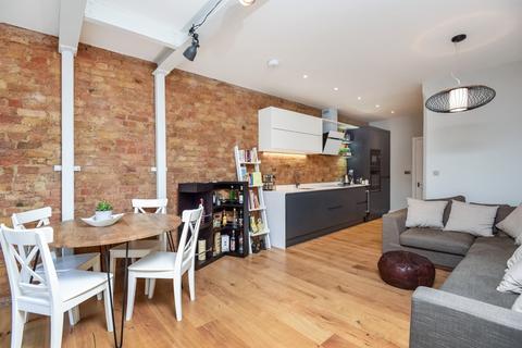 2 bedroom flat to rent - Ravenstone Street Balham SW12