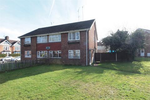 2 bedroom maisonette for sale - Shortlands Road, Bromley, Kent