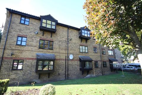 1 bedroom flat to rent - Yunus Khan Close, Walthamstow, E17