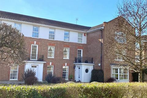 3 bedroom flat for sale - Henley-on-Thames, Oxfordshire