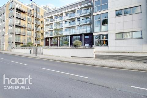 1 bedroom flat to rent - Galleria Court, London, SE15