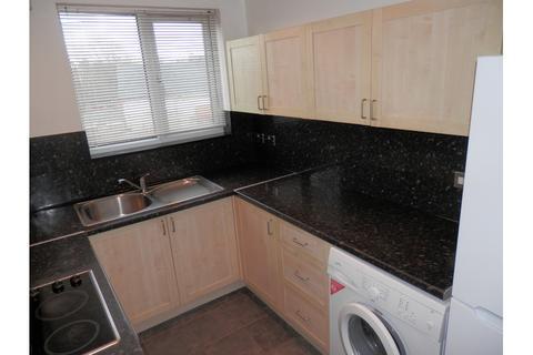 1 bedroom flat to rent - Alcester Road, Moseley, Birmingham