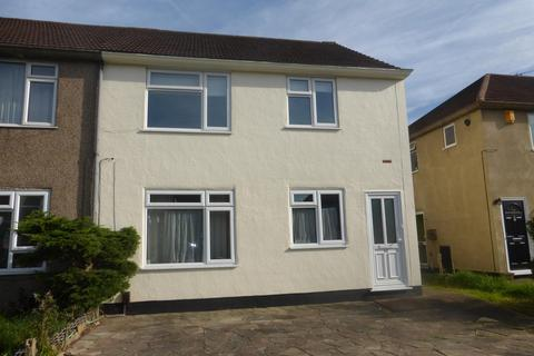 2 bedroom maisonette to rent - Burr Close, Bexleyheath, Kent, DA7 4LD
