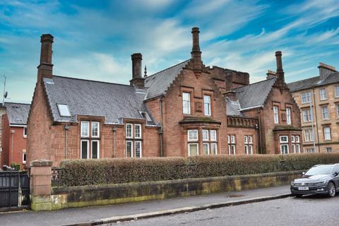 2 bedroom terraced house for sale - Greenhead Street , Glasgow Green , Glasgow, G40 1DG