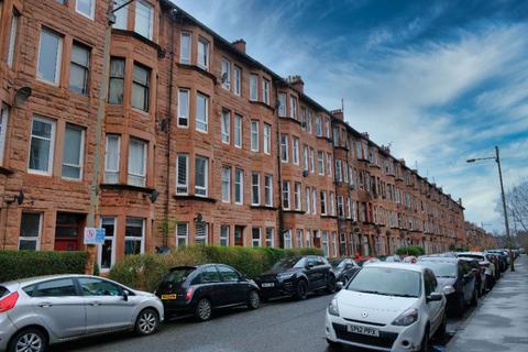 1 bedroom flat for sale - Cartside Street , Flat 2/2 , Battlefield , Glasgow , G42 9TN