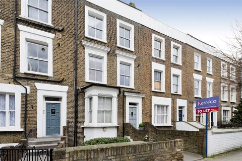 1 bedroom property to rent - Coningham Road, Shepherd's Bush W12