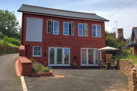 3 bedroom detached house for sale - Coach House Lane, Chelston, Torquay