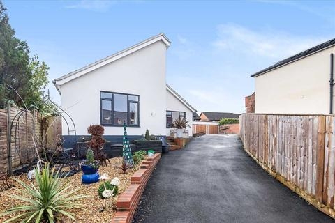 4 bedroom detached house for sale - Andover Road, Ludgershall