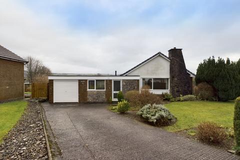 3 bedroom detached bungalow for sale - 27 Westwood Avenue, Kendal, Cumbria LA9 5BB