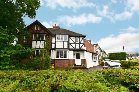 4 bedroom semi-detached house to rent - Hurdis Road, Shirley