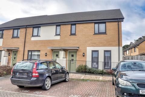 2 bedroom house for sale - Crosslands, Sticklepath