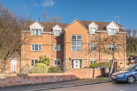 2 bedroom flat for sale - Tadcaster Road, Woodseats