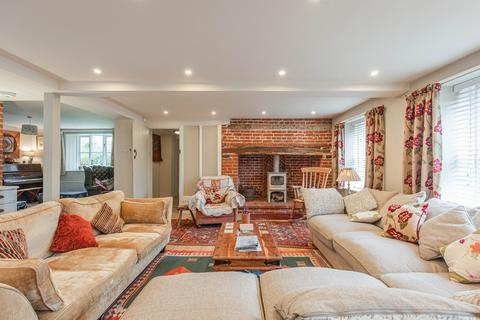 5 bedroom semi-detached house for sale - Great Ryburgh