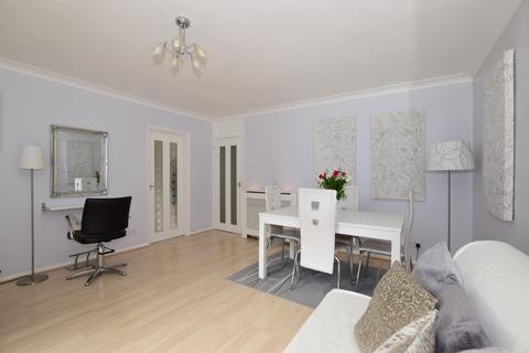 2 bedroom apartment to rent - Brighton Road Sutton SM2